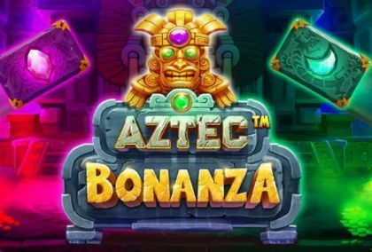Info - Aztec Bonanza-Pragmatic Play Mobile Slot Game