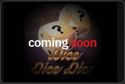 - Dice Dice Dice- Mobile Slot Game