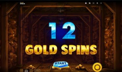 , - Gold Fever- Mobile Slot Game