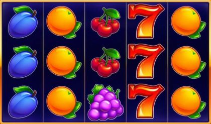- Red Chilli Wins- Mobile Slot Game